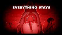Todo Se Queda