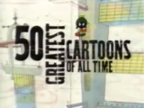 50 Greatest Cartoons of All Time