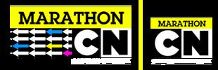 Checkerboardiimarathon