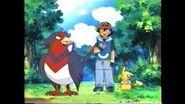 Cartoon Network Pokemon Battle Frontier Marathon