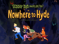 Nowhere to Hyde title card
