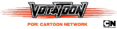 Votatoon Logo