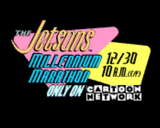 The Jetsons Millennium Marathon