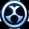 Toonami (Cartoon Network)