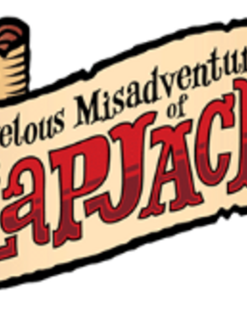 The Marvelous Misadventures Of Flapjack The Cartoon Network Wiki