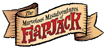 File:Flapjack logo 02.png