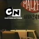 CN City Era (Cartoon Network)