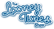 The-looney-tunes-show-326x177