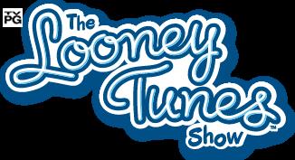 The Looney Tunes Show The Cartoon Network Wiki Fandom