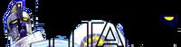 Wiki - Titán Sim-Biónico