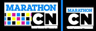 Marathon - Banner (2013)