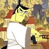 File:Samurai Jack (Samurai Jack).png