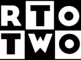 Cartoon Network (UK & Ireland)