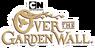 Over the Garden Wall Logo