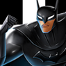 Batman (Beware the Batman)