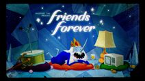 Amigos por Siempre