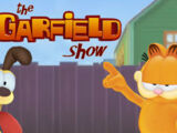 The Garfield Show