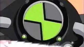 Cartoon Network Sneak Peek Week promo (2005)