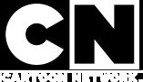 Cnlogo-icon-inv