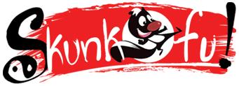 File:Skunk Fu!.png