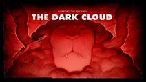 La Nube Oscura