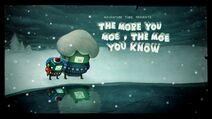 Mientras Más Moe, Más Sabes