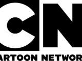 Cartoon Network Deutschland