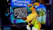 Great International Toon In - Moxy segment 4 of 7