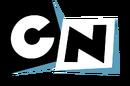 CN (Blue Shadow)
