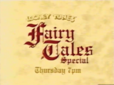 Looney Tunes Fairy Tales Special