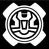 Check It icon (Bakugan)