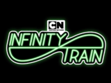 Infinity Train (2019)