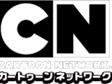 Cartoon Network (Japan)