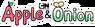 Apfel & Lauch Logo