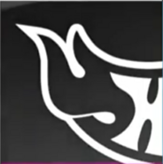 Check It icon (Hot Wheels logo)