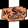 Mr Spims (Cartoon Network)