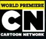 World Premiere Banner