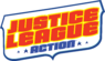 Justice-League-Action-Logo