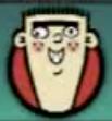 Ed yes icon