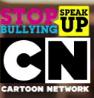 SBSU Cartoon Network Banner