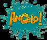Angelo! Logo