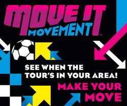 Lets Move - 02