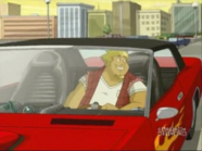 Megas XLR (Cartoon Network 2004 Airing) (1)