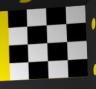 CHECK it icon (Checkerboard)