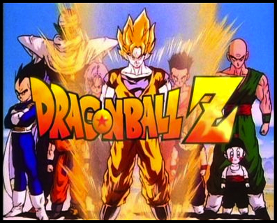 Dragon ball z all episodes download free dragon ball z fusion.