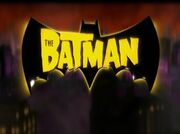 Title-TheBatman
