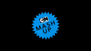 CN Mashup