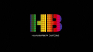 Hanna-barbera 2017