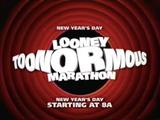 Looney Toonormous Marathon