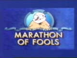 Tex Avery's Marathon of Fools